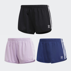[Womens] 3 STR SHORT 3종 DV2555SERIES