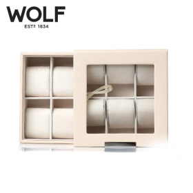 319653 (Stackables Watch Tray Set 2 x) / 시계보관함 Watch Cubbyhole