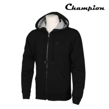 챔피온 후드집업 POWERBLEND FLEECE FULL ZIP (S0891-003)