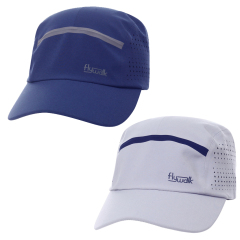 FLYWALK SEAMLESS CAP KMA17C42