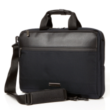 DELLIAN BRIEFCASE_NAVY(DF841002)(BR)