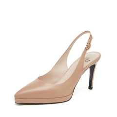 [suecommabonnie] [송혜교슈즈]Jenne sling back(beige)_DG2DX19002BEE