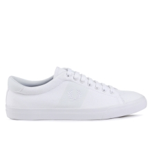 FRED PERRY 언더스핀 Underspin Plastisol Twill(183) SFPM1812034-183