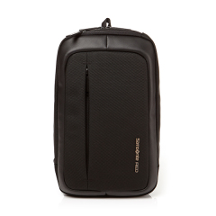 DAAON Sling Bag _BLACK(DG409003)(BR)
