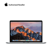맥북프로 13형 MacBook Pro MPXQ2KH/A 128GB SpaceGrey