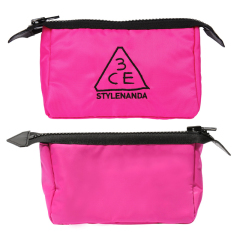 PINK POUCH_SMALL