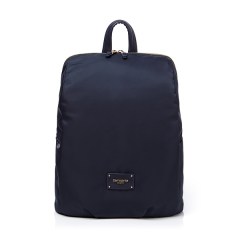 CLODI BACKPACK _NAVY(AL041001)(BR)