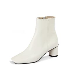 Ankle boots_Belery R2045b_5cm