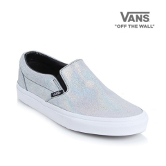 E CLASSIC SLIP-ON (VN00018DGZC)
