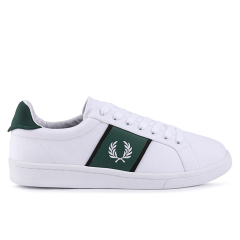 FRED PERRY B721 Canvas SFPM1915177-134