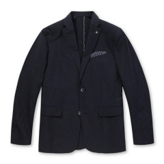 EASY DAY JACKET_AXJCM18251NYD