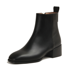 Ankle boots_Adela R1686_4cm