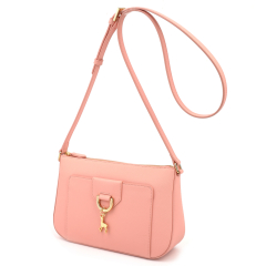 Labele Cross Bag (GAYX152)