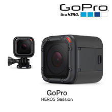 Gopro HERO5 Session/히어로5세션