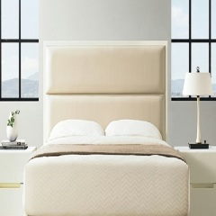 LOTTE HOTELs & RESORTs Bedding Feather Bed Single