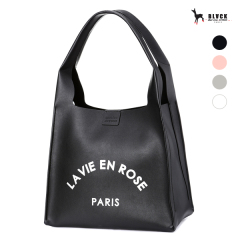 Rose Easy Tote Bag (GAYX103)