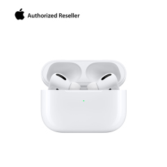 AIRPODS 에어팟 프로 MWP22KH/A