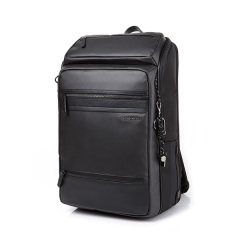 GLENDALEE BACKPACK L BLACK DN809001_SR