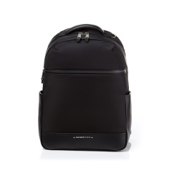 VENEET BACKPACK BLACK DO609001