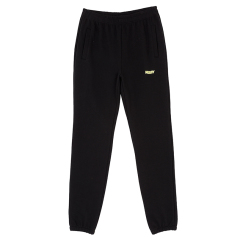 남여공용 NY Sweat Pants (21015)
