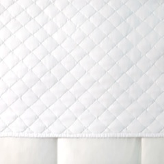 LOTTE HOTELs & RESORTs Bedding Bed pad (Single)