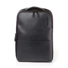 NEUMONT BACKPACK_BLACK(I8309001)(BR)