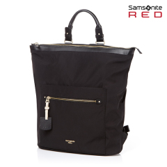 COHRA BACKPACK_BLACK(AL109001)