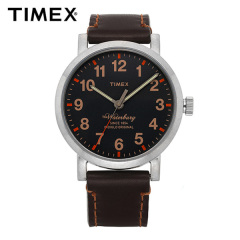 [TIMEX] TW2P58700 / 워터베리 Waterbiry 40mm