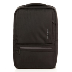 BOCKIEE BACKPACK_BLACK(DF709001)_SR