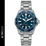 WAY111C.BA0928 AQUARACER