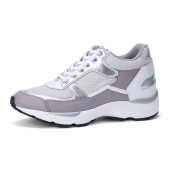 Magic no.7 sneakers(grey) 남여공용 스니커즈 DG4DX17003GRY-