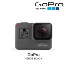 Gopro HERO5 Black/히어로5 블랙
