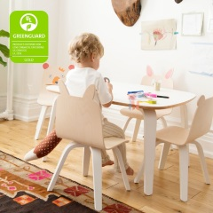 Play table&Chairs OU15ZFU22,23