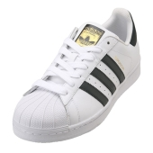 슈퍼스타 ADIDAS SUPERSTAR (C77124)