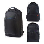 IKONN LAPTOP BACKPACK 6종 중 택1 31R
