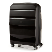 BON AIR DELUXE SP 75 BLACK AS309003