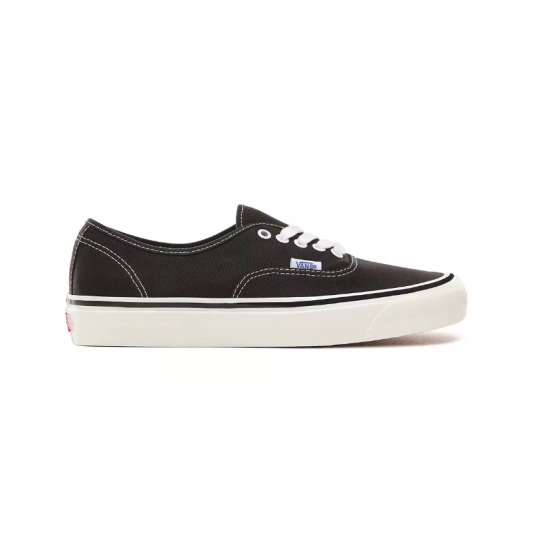[반스] VANS ANAHEIM AUTHENTIC 44DX BLACK U5VSI6SH013-BK