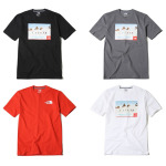 1 EXPEDITION S/S R/TEE [NT7UK00] 익스페디션 반팔 라운드티