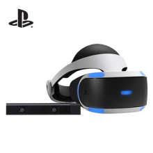 PlayStation®VR 카메라 세트 / CUH-ZVR1KCA / VR / PS4