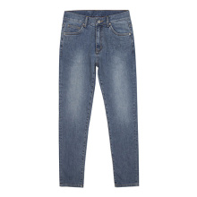 1919 NEW STANDARD JEANS [CROP SLIM]