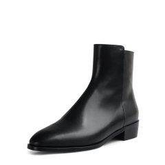 Ankle boots_Mayble Rb1828_3cm