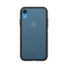 아이폰 팝 케이스 POP Case II for iPhone XR INPH200560BLK