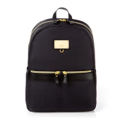 Airette BACKPACK L_ BLACK(AA209001)(BR)