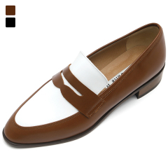 Penny loafer_kw1036_3cm_로퍼