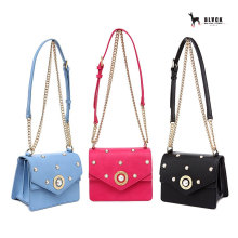 Love Letter Mini Shoulder bag (GAXX119)