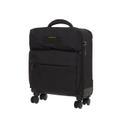 WORK NOW wheeled SKV02651 (Black)