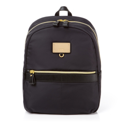 Airette BACKPACK S BLACK(AA209002)(BR)