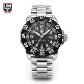 [LUMINOX] A.3152 / XS.3152.NV (3152 / A.3152) STELL COLORMAKR 44mm