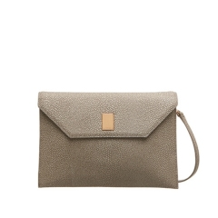 Melisa(멜리사) Clutch_RXBCX18201BED
