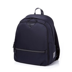 EVERETE BACKPACK S DARK NAVY DN561002